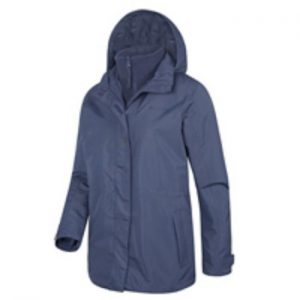chaqueta-mountain-warehouse-1