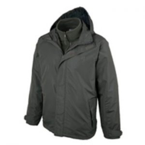 chaqueta-mountain-warehouse-2