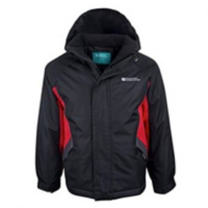 chaqueta-mountain-warehouse-ninos