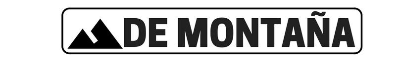 Tienda Online de artículos de Montaña