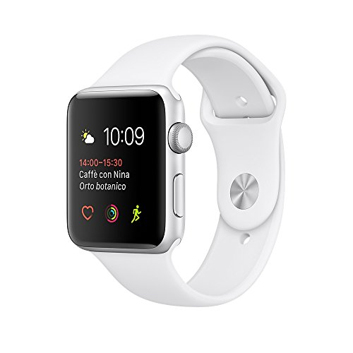 Apple Watch de 32mm