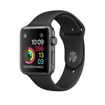 Apple Watch de 42mm