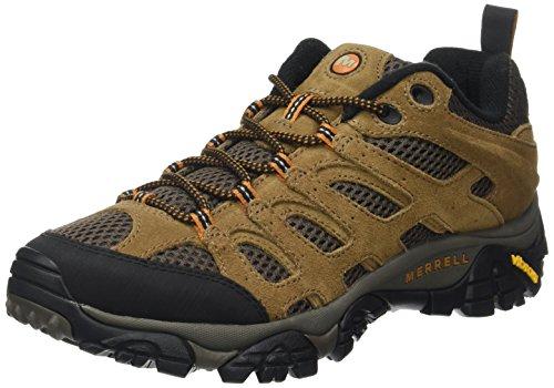 e622f3b6f Zapatillas de Montaña - Compra las más baratas en DeMontaña.net