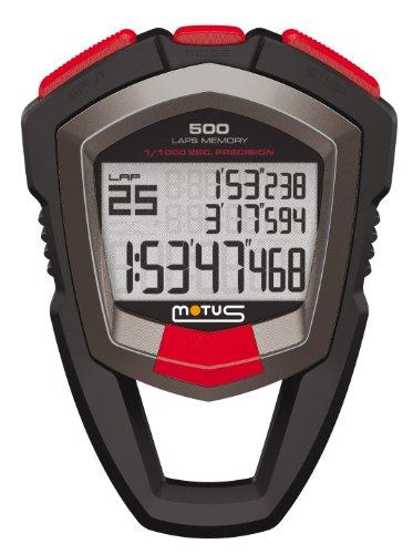 Motus Millennium MT68 Cronómetro