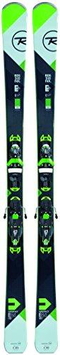 Rossignol 84 Hd Konect Nx 1