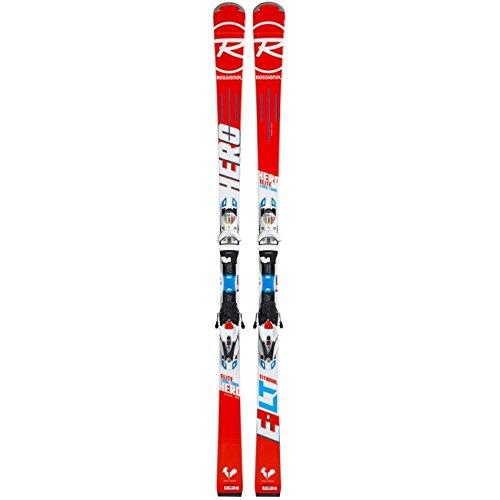 Rossignol Esquís Hero Elite LT Ti (konect)