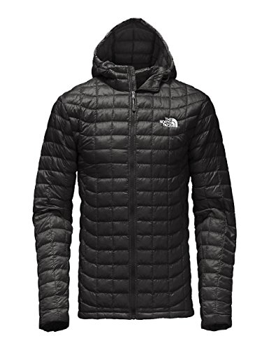 The North Face M Thermoball